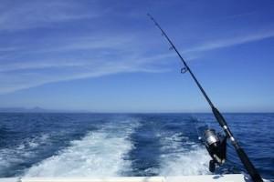 saltwater-fishing-methods